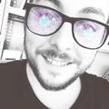 Adrian (@ad-sta) Avatar