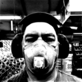 David Larson (@strongnoodle) Avatar