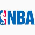 Reddit NBA Streams (@redditnbastreams) Avatar