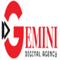 Gemini Digital Agency (@geminidigitalagencyin) Avatar