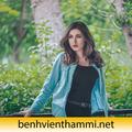 Benh Vien Tham Mi (@vienthammynet) Avatar