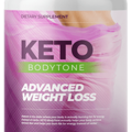 Keto Bodytone Shark Tank (@ebonywigginsw) Avatar