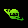 Buy CBD (@buycbdonline1) Avatar