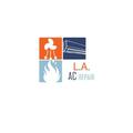 AC Repair Los Angeles (@acrepairlosangeles) Avatar