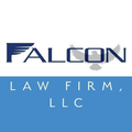Falcon Law  (@falconlaw) Avatar