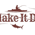 Make-It-Do Advertise Online & SEO Company (@makeitdousa) Avatar