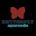 Butterfly Ayurveda Pvt Ltd  (@butterflyayurvedapvtltd12) Avatar