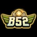 B52  - Game Đánh Bài Đổi Thưởng (@gameb52win) Avatar