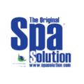 Spa Solution (@spasolution) Avatar