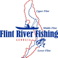 Flint River Fishing (@flintriverfishing) Avatar