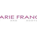 MarieFrance (@1mariefrance) Avatar
