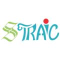 S (@straic) Avatar