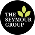 The  (@seymourgroup) Avatar