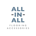 All In All (@allinalll) Avatar