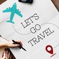 Traveler Ideas (@travelerideass) Avatar