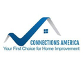 Connections America (@connnectionsamerica) Avatar