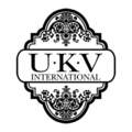 UKV International (@ukvinternational) Avatar