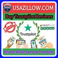 buy trustpilot revi (@usazillow9999) Avatar