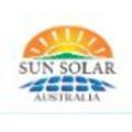 Sun Solar Aus (@sunsolaraustralia) Avatar
