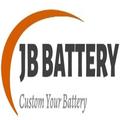 LiFe Rechargeable Battery Packs (@wadopweb) Avatar