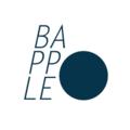 Bapple (@bappleau) Avatar