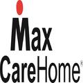 Ghế Massage Quận Phú Nhuận - Maxcare Home (@ghemassagephunhuanhcm) Avatar