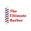 The Ultimate Barber Franchise (@ultimatebarber) Avatar