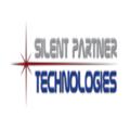 Silent Partner Technologies (@silentpartnertech) Avatar