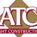 Airtight Construct (@airtightconstruction) Avatar