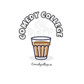 Cpe (@comedycollege1) Avatar