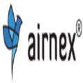 A (@airnex) Avatar