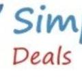 Simple Deals (@simpledeals) Avatar
