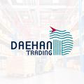 Deahan (@daehan_trading) Avatar