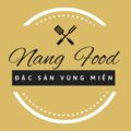 Nắng Food (@nangfood) Avatar