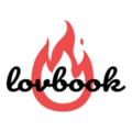 Lovbook (@lovbook) Avatar