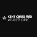 Kent Chiro-Med Wellness Clinic (@kent-chiro-med-wellness-clinic) Avatar