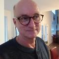 Jean-Denis Bedard  (@jdbedard) Avatar