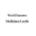 Mollohan Castle  (@mollohancastle) Avatar