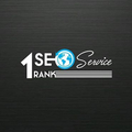 Firstrank SEO (@firstrankseo) Avatar