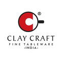 Clay Craft (@claycraftindia) Avatar