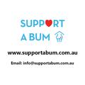 Support a Bum Undies (@bumundies20) Avatar