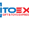 GITOEX GIFT AND TOYS EXPRESS (@gitoexcom) Avatar