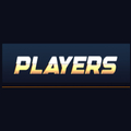 Players777 (@players777) Avatar