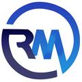 Revi (@revigromarketing) Avatar