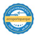 Aeroport oparque (@aeroportoparque) Avatar