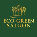 Shophouse Eco Green Saigon (@shophouseeco) Avatar