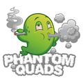 PhantomWeedOnline (@phantomweed) Avatar