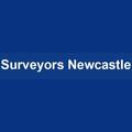 Surveyors Newcastle (@surveyors) Avatar