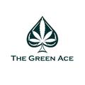 The Green Ace Online Dispensary (@thegreenaceclub) Avatar