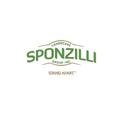 Sponzilli Landscape Group, Inc. (@sponzillinj) Avatar